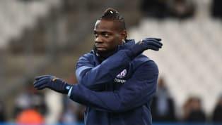 Mario Balotelli ist als Fußballprofi schon gut herumgekommen. Im Winter wechselte die italienische Skandalnudel von OGC Nizza zum Ligarivalen Olympique...
