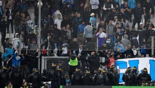 La LFP a annoncé un record d'affluence pour la Ligue 1 lors de cette saison 2018/2019. Avec une moyenne de 22 831 spectateurs dans les stades, l'ensemble des...