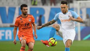 L'Olympique de Marseille est dans une situation financière très complexe et doit récupérer70 à 80 millions d'euros par la vente de joueur, d'ici le 30 juin...