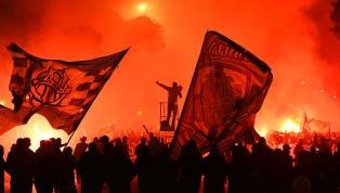 Alors que le Stade Vélodrome a été un acteur majeur dans la victoire face à l'Olympique lyonnais, Christophe Dugarry a félicité les fans de l'Olympique de...