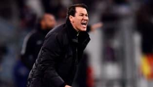 Après l'humiliation subie face à Andrézieux en Coupe de France, l'Olympique de Marseille retrouve ce soir Geoffroy Guichard pour y affronter l'AS...