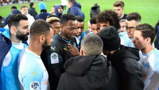 En pleine crise sportive, l'Olympique de Marseille ne parvient pas à calmer ses supporters en colère face à la déception. Ces derniers temps, un dialogue...