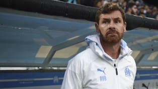 Si l'OM sera fortement touché par les blessures, ce sera aussi le cas d'Amiens qui perd sa ligne offensive en marge de la réception du club...