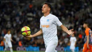 Un beau programme attend l'Olympique de Marseille pour cette pré-saison. La direction phocéenne a prévu une série de huit matchs à haute intensité pour les...