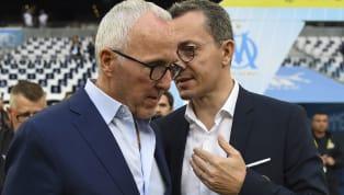 Annoncé depuis des mois dans les tuyaux, l'Olympique de Marseille a signé un accord de règlementavecl'instance de contrôle financier des clubs (ICFC)....