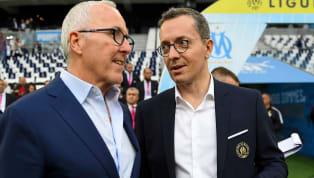 Alors que l'Olympique deMarseille est contraint par l'UEFA de récupérer des fonds en vendant certains de ses joueurs, l'opération semble plus compliquées...