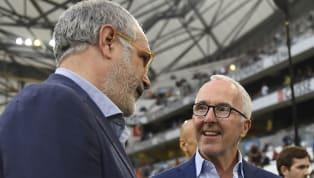 L'Olympique de Marseille cherche encore des pistes pour renforcer son effectif. Le club marseillais est à la recherche d'un latéral gauche, et les dirigeants...