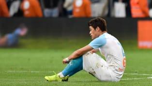 L'Olympique de Marseilleretombe de nouveau dans ses travers à domicile. Le Vélodrome a été le théâtre d'un spectacle désastreux de son équipe. Tout avait...