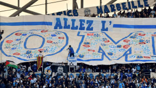 Le football est un sport universel qui dépasse les frontières. Et un club comme l'OM, est connu dans le monde entier grâce à son illustre passé. A tel point...