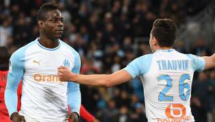 L'Olympique de Marseillepoursuit sa belle série d'invincibilité contre Nice. Jamais mis en difficulté par des Niçois imprécis, les Marseillais ont du...