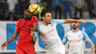 La revue des tweets est là. Ce week-end était celui de la 28e journée de Ligue 1. Ce dimanche, c'estl'Olympique de Marseille qui enchaîne son 6e match sans...