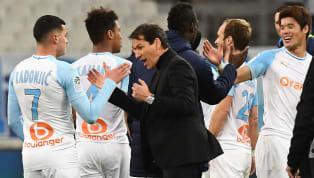Ce dimanche aura lieu l'un des matchs les plus importants de la saison pour l'Olympique de Marseille face au PSG. Au delà de la rivalité entre ces deux...