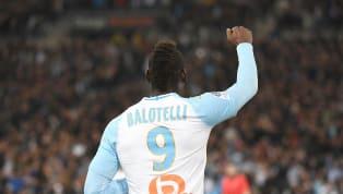 Il cuore vince sul portafoglio?Mario Balotellisi trova davanti ad un bivio. Dopo essersi svincolato dal Marsiglia, il centravanti italiano si sta tenendo...