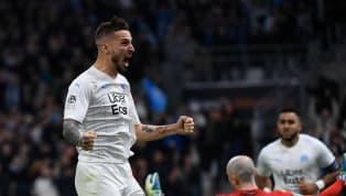 Dario Benedetto a reçu un message en FanCam d'un supporter de Boca qui se rappelle de la grinta qu'apportait l'attaquant argentin au club. Partout où il...