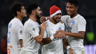 L'Olympique de Marseille doit encore faire face à des problèmes financiers. Malgré la qualification en Ligue des Champions qui se profile, certains joueurs...