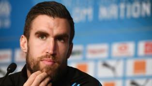 Auteur d'une saison décevante avec l'OM, Kevin Strootman aurait été proposé par l'Olympique de Marseille à plusieurs clubs dePremier League. Arrivé l'été...