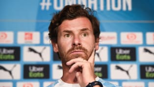 OM : 📋Le XI d'André Villas-Boas pour affronter @MontpellierHSC🔥⁰⁰ 🗣 #AllezLOM #OMMHSC pic.twitter.com/1xV1ZRd5zm — Olympique de Marseille (@OM_Officiel)...