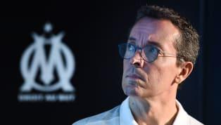 Arrivé en tant que président de l'OM le 17 janvier 2016, Jacques Henri Eyraudprésente un bilan mitigé avec le club phocéen. Sa relation compliquée avec le...