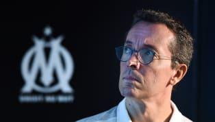 L'avenir de Jacques-Henri Eyraud pourrait s'écrire en pointillé du côté de l'Olympique de Marseille. Le président phocéen n'est plus certain de rester en...