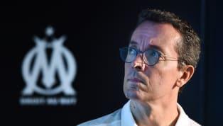 Élément prometteur de la réserve phocéenne, Cheick Souaré devrait passer professionnel à l'issue de la saison selon des informations de l'Equipe. Dans la...