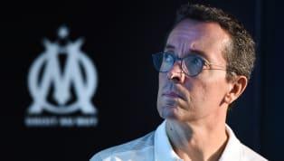 Suite à la crise actuelle, plusieurs clubs français se retrouvent en difficulté sur le plan financier et souhaitent baisser le salaire des joueurs de...