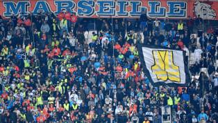 Gilets jaunes : Vers un report complet de la 17ème journée de Ligue 1 ?