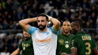 L'Olympique de Marseille recevra le SCO Angers samedi (17h) lors de la 30ème journée de Ligue. Pour ce match important, Rudi Garcia devra se passer de ses...