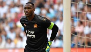Alors qu'ils ont vécu la défaite pour leur première de la saison, les joueurs de l'Olympique de Marseille et André Villas-Boas étaient déjà abattus en fin de...