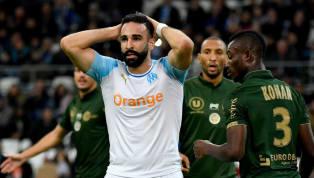 Alors qu'il attendait patiemment de connaître sa sanctionau regard de son conflit avec le club,Adil Rami a finalement été viré par l'Olympique de...