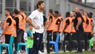 Depuis ce mardi, Adil Rami n'est plus un joueur de l'Olympique de Marseille. Le joueur de 33 ans a été licencié par son club. Une situation qui ne surprend...