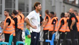 Une semaine après son humiliante défaite à domicile, l'OMreprend le chemin de la Ligue 1 dans le but de lancer sa saison. En déplacement à la Beaujoire,...