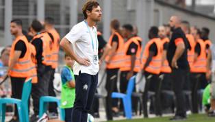 Le début de saison de l'Olympique de Marseille ne pouvait pas plus mal démarrer. Le club phocéen après lesdeux premières pointes à la 17ème place de Ligue 1...
