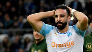 Après deux saisons passées à l'Olympique de Marseille, Adil Rami a quitté le club pour rejoindre Fenerbahçe. Et ce départ ne s'est fait non sans regret. La...