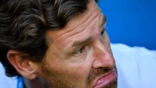 L'entraineur marseillais annonce que Florian Thauvin pourrait être amené à revenir sur les terrains avant le début de l'année 2020. Absent des terrains...