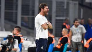 Ce vendredi, les Phocéens se déplacent à Amiens pour l'ouverture de la 9ème journée de Ligue 1.Après trois matchs nuls consécutifs, l'OMveut repartir de...