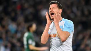 La revue des tweets est là. Ce week-end était celui de la 27e journée de Ligue 1. Ce dimanche, c'estl'Olympique de Marseillequi enchaîne son 5e match...