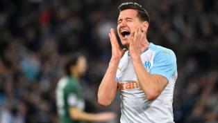 La vente ou non Florian Thauvin devrait alimenter les discussions autour de l'Olympique de Marseille tout l'été. Alors que l'on semblait se diriger vers un...