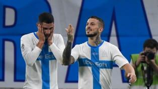 La rencontre de ce soir opposait les deux seuls clubs français qui arborent une étoile sur leurs maillots. Au terme d'un match qui aura vu une première...