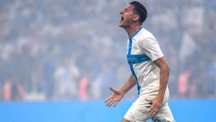 Alors que Florian Thauvn vient de subir son opération, Franck Leboeuf a blâmé la direction de l'Olympique de Marseille pour la gestion de la blessure de son...