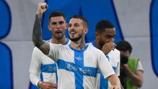 """Après son bon début de saison, Dario Benedetto obtient sa première """"récompense"""". FIFA 20 n'est pas encore sorti, mais tous les fans de la licence trépignent..."""