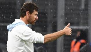 Alors que l'Olympique de Marseille recolle au podium après son succès contre Strasbourg,André Villas-Boas n'a pas été convaincu par la performance de ses...