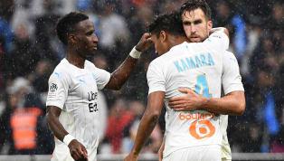 L'Olympique de Marseille a réalisé une très bonne opération ce dimanche soir après sa victoire 2-0 contre Strasbourg. Les homme d'André Villas-Boas grimpent à...