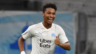 Dimanche l'Olympique de Marseille a fait le plein de confiance avant le classique face à Strasbourg en l'emportant (2-0). Boubacar Kamara a inscrit le...