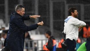 Mercredi soir, l'Olympique de MarseillereçoitStrasbourgen huitième de finale de la Coupe de France. Difficiles vainqueurs du modeste club de Granville (...