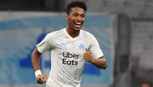 Souhaitant conserver ses plus grands talents, l'Olympique de Marseille compte sur Boubacar Kamara, pour de longues années.Devenu un élément incontournable...