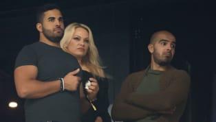 Ce mercredi matin, Pamela Anderson s'est insurgée sur les réseaux sociaux contre les fonds récoltés lors du gala de la Fondation OM pour la rénovation de...