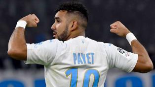 L'Olympique de Marseille ne montre toujours pas un visage séduisant, ni rassurant. Mais les Phocéens continuent d'engranger les points, en s'imposant face à...
