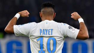 Auteur d'une réalisation salvatrice face à Toulouse ce samedi en Ligue 1 Conforama, Dimitri Payet est étincelant cette saison au point de relancer le débat...