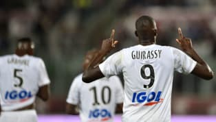 ​West Ham have begun talks with French Ligue 1 side Amiens over the possibility of a loan move for striker Serhou Guirassy. The 23-year-old joined Les...