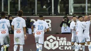 L'Olympique de Marseille s'est sabordé à Metz (1-1). Soucieux de faire de la passe de sept, les Olympiens sont tombés sur un os et un beau. L'OM a été...